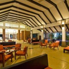 Отель Sunshine Garden Resort Таиланд, Паттайя - 3 отзыва об отеле, цены и фото номеров - забронировать отель Sunshine Garden Resort онлайн питание фото 3