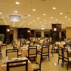 Ener Old Castle Resort Hotel Турция, Гебзе - 2 отзыва об отеле, цены и фото номеров - забронировать отель Ener Old Castle Resort Hotel онлайн питание