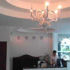 Отель Zing Resort & Spa Таиланд, Паттайя - 11 отзывов об отеле, цены и фото номеров - забронировать отель Zing Resort & Spa онлайн фото 5