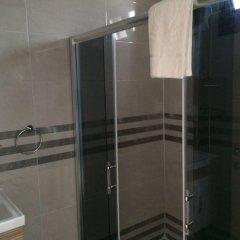 Geyikli Grand Resort Otel Турция, Тевфикие - отзывы, цены и фото номеров - забронировать отель Geyikli Grand Resort Otel онлайн ванная