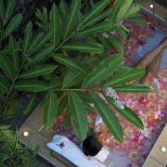 Отель Le Taha'a Island Resort & Spa фото 7