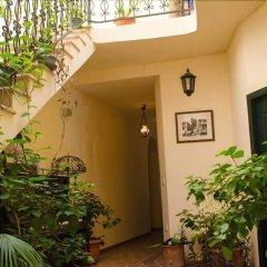 Отель Old City Inn Азербайджан, Баку - 2 отзыва об отеле, цены и фото номеров - забронировать отель Old City Inn онлайн