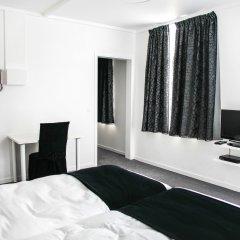 Отель Tracotel Бельгия, Брюссель - отзывы, цены и фото номеров - забронировать отель Tracotel онлайн удобства в номере