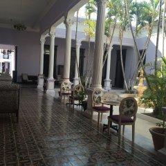 Hotel Boutique Mansion Lavanda фото 2