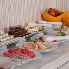Miran Hotel Турция, Стамбул - 9 отзывов об отеле, цены и фото номеров - забронировать отель Miran Hotel онлайн питание фото 2