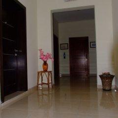 Отель Mariblu Bed & Breakfast Guesthouse Мальта, Шевкия - отзывы, цены и фото номеров - забронировать отель Mariblu Bed & Breakfast Guesthouse онлайн интерьер отеля