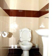 Georgia Tbilisi GT Hotel ванная