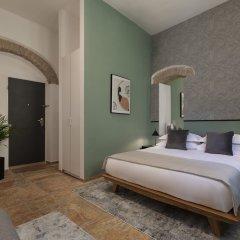Damson Boutique Hotel Израиль, Иерусалим - отзывы, цены и фото номеров - забронировать отель Damson Boutique Hotel онлайн комната для гостей фото 2