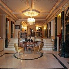 Anemon Hotel Galata - Special Class Турция, Стамбул - отзывы, цены и фото номеров - забронировать отель Anemon Hotel Galata - Special Class онлайн интерьер отеля фото 3