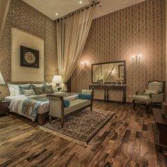 Отель Residence by Uga Escapes Шри-Ланка, Коломбо - отзывы, цены и фото номеров - забронировать отель Residence by Uga Escapes онлайн комната для гостей фото 5