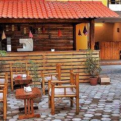 Отель The Doors Непал, Катманду - отзывы, цены и фото номеров - забронировать отель The Doors онлайн гостиничный бар