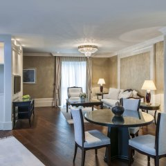 Elite World Business Hotel Турция, Стамбул - 8 отзывов об отеле, цены и фото номеров - забронировать отель Elite World Business Hotel онлайн Турция, Стамбул: фото, отзывы и цены бронирования номеров в номере
