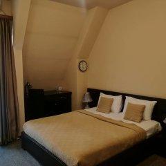 Отель Дипломат фото 11