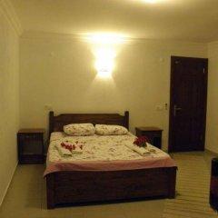 Flower Pension Hotel Турция, Патара - отзывы, цены и фото номеров - забронировать отель Flower Pension Hotel онлайн комната для гостей фото 5