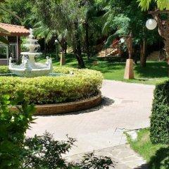 Отель Sabai Resort Pattaya