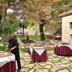 Отель Villa Bonin Италия, Лимена - отзывы, цены и фото номеров - забронировать отель Villa Bonin онлайн помещение для мероприятий