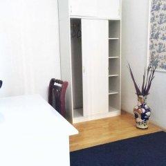 Апартаменты Apartments near Palace Square Санкт-Петербург комната для гостей фото 2