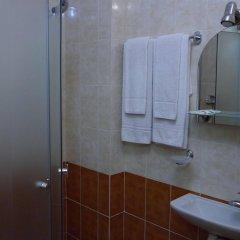 Гостиница Private Residence Osobnyak ванная фото 2