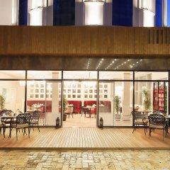 DoubleTree by Hilton Gaziantep Турция, Газиантеп - отзывы, цены и фото номеров - забронировать отель DoubleTree by Hilton Gaziantep онлайн питание