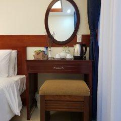 Отель Southern Hotel Hoi An Вьетнам, Хойан - отзывы, цены и фото номеров - забронировать отель Southern Hotel Hoi An онлайн удобства в номере