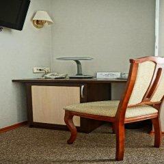 Гостиница Лагуна Липецк в Липецке 8 отзывов об отеле, цены и фото номеров - забронировать гостиницу Лагуна Липецк онлайн удобства в номере фото 2