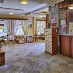 Molfetta Beach Hotel спа фото 3
