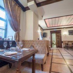 Гостиница Губернаторъ в Твери 5 отзывов об отеле, цены и фото номеров - забронировать гостиницу Губернаторъ онлайн Тверь в номере