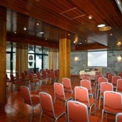 Hotel Camões Понта-Делгада помещение для мероприятий фото 2