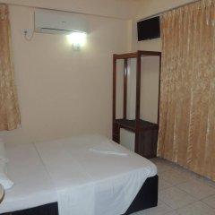 Отель Off Day Inn Hotel Мальдивы, Мале - отзывы, цены и фото номеров - забронировать отель Off Day Inn Hotel онлайн комната для гостей фото 3