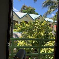 Отель Secret Garden Resort Филиппины, остров Боракай - отзывы, цены и фото номеров - забронировать отель Secret Garden Resort онлайн фото 20