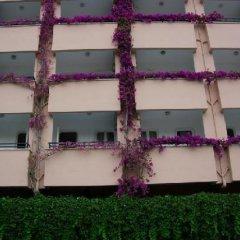 Orkide Hotel Турция, Мармарис - 1 отзыв об отеле, цены и фото номеров - забронировать отель Orkide Hotel онлайн помещение для мероприятий