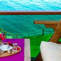 Miracle Akyaka Турция, Атакой - отзывы, цены и фото номеров - забронировать отель Miracle Akyaka онлайн в номере