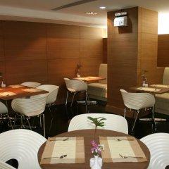 Отель Baiyoke Suite Hotel Таиланд, Бангкок - 3 отзыва об отеле, цены и фото номеров - забронировать отель Baiyoke Suite Hotel онлайн фото 5