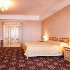 Гостиница SK Royal Kaluga в Калуге 9 отзывов об отеле, цены и фото номеров - забронировать гостиницу SK Royal Kaluga онлайн Калуга комната для гостей