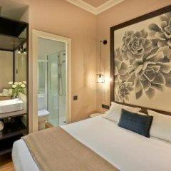 Отель Hostal Central Barcelona фото 3