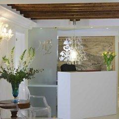 Отель Adriatico Италия, Венеция - отзывы, цены и фото номеров - забронировать отель Adriatico онлайн спа фото 2