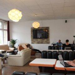 Отель Metropol Hostel Berlin Германия, Берлин - 12 отзывов об отеле, цены и фото номеров - забронировать отель Metropol Hostel Berlin онлайн интерьер отеля