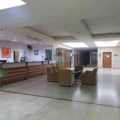 Отель Smolyan Болгария, Смолян - отзывы, цены и фото номеров - забронировать отель Smolyan онлайн интерьер отеля