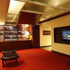 Отель Graceland Resort And Spa Пхукет развлечения