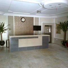 Отель Primal Hotel Нигерия, Лагос - отзывы, цены и фото номеров - забронировать отель Primal Hotel онлайн интерьер отеля