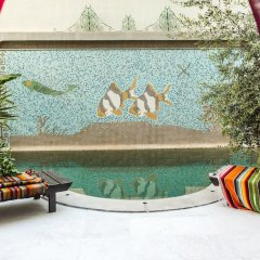 Dar Souad in Tunis, Tunisia from 122$, photos, reviews - zenhotels.com photo 6
