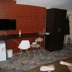 Гостиница Fontanka Inn 84 удобства в номере