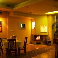 Отель Chakarova Guest House Болгария, Сливен - отзывы, цены и фото номеров - забронировать отель Chakarova Guest House онлайн интерьер отеля