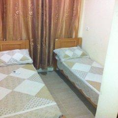 Palm Hostel Израиль, Иерусалим - отзывы, цены и фото номеров - забронировать отель Palm Hostel онлайн фото 6