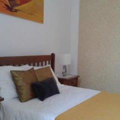 Отель Our Little Spot in Chiado фото 9