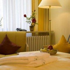 Отель Griesbacher Hof Германия, Бад-Грисбах-им-Ротталь - отзывы, цены и фото номеров - забронировать отель Griesbacher Hof онлайн спа
