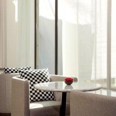 Отель Sofitel Paris Arc De Triomphe Франция, Париж - отзывы, цены и фото номеров - забронировать отель Sofitel Paris Arc De Triomphe онлайн интерьер отеля фото 2