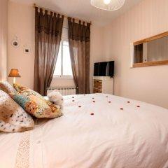 Отель Oasis комната для гостей фото 3