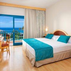 Hotel Weare La Paz комната для гостей фото 2