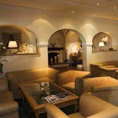 Hotel Friesacher Аниф интерьер отеля фото 2